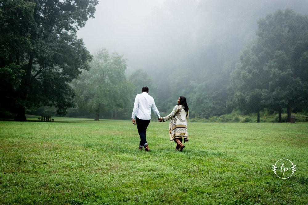 Northern VA DC Maternity Photographer-12.jpg