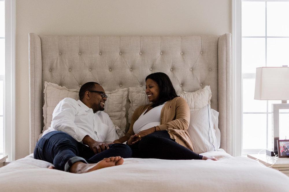 Northern VA DC Maternity Photographer-26.jpg