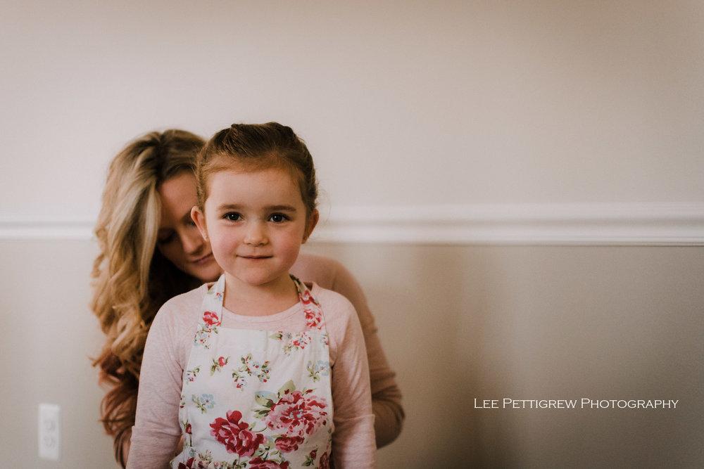 Northern VA DC Maternity Photographer-14.jpg