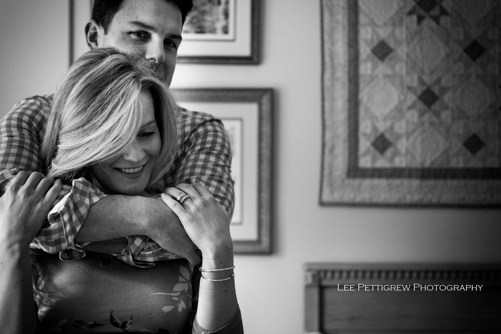 Northern VA DC Maternity Photographer-50.jpg