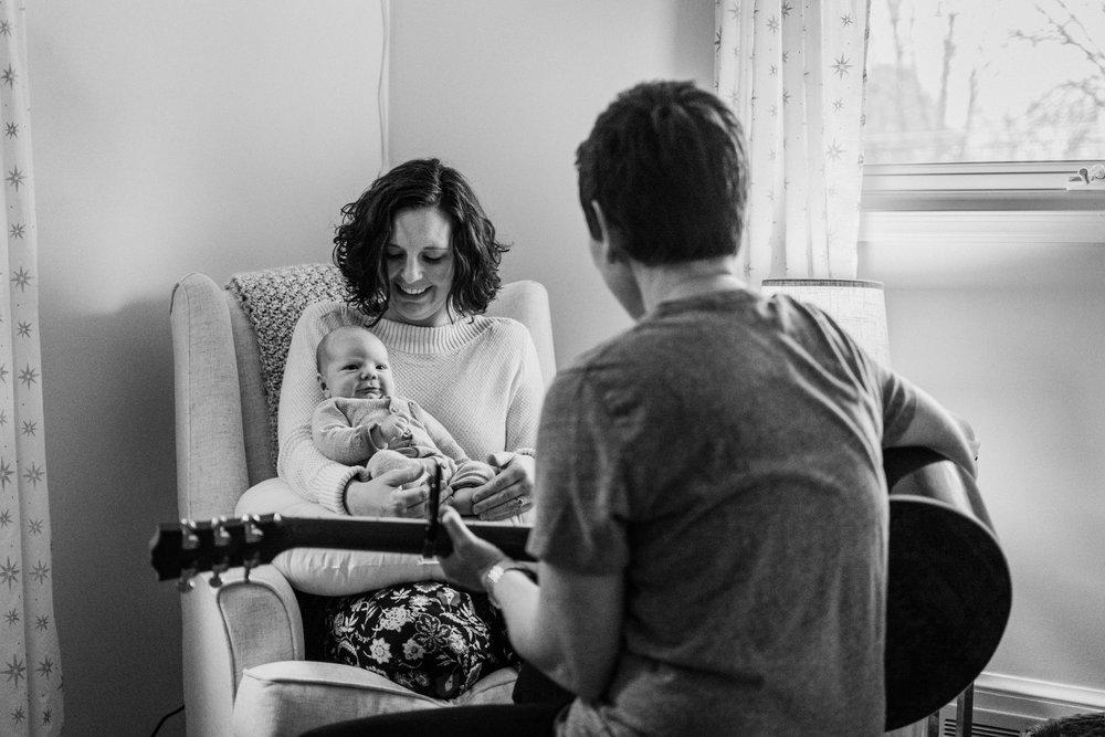 Newborn Photography Northern VA-7.jpg