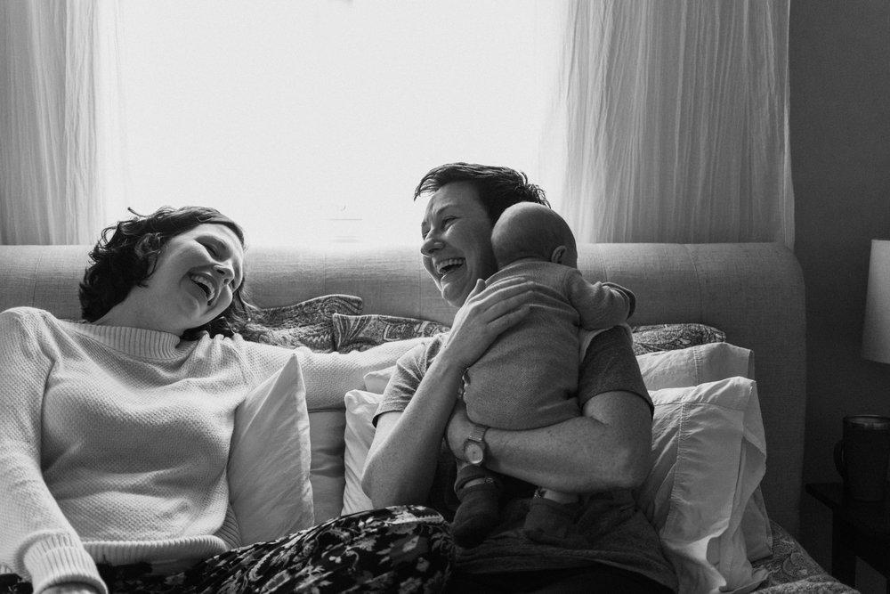 Newborn Photography Northern VA-15.jpg