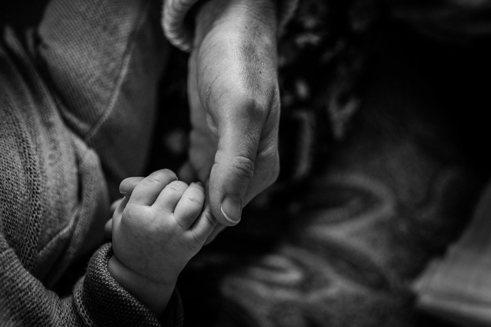 Newborn Photography Northern VA-20.jpg