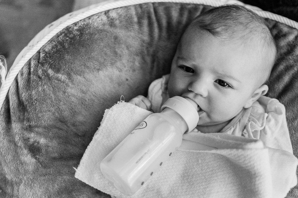 Northern Virginia Newborn Photographer-69.jpg