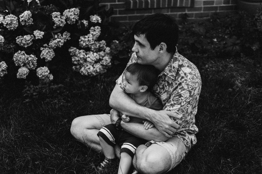 Northern Virginia Family Photographer-13.jpg