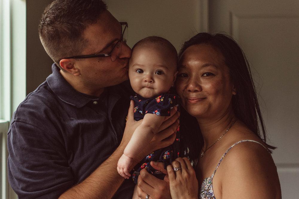 Northern VA Hampton Roads Family Photographer-39.jpg