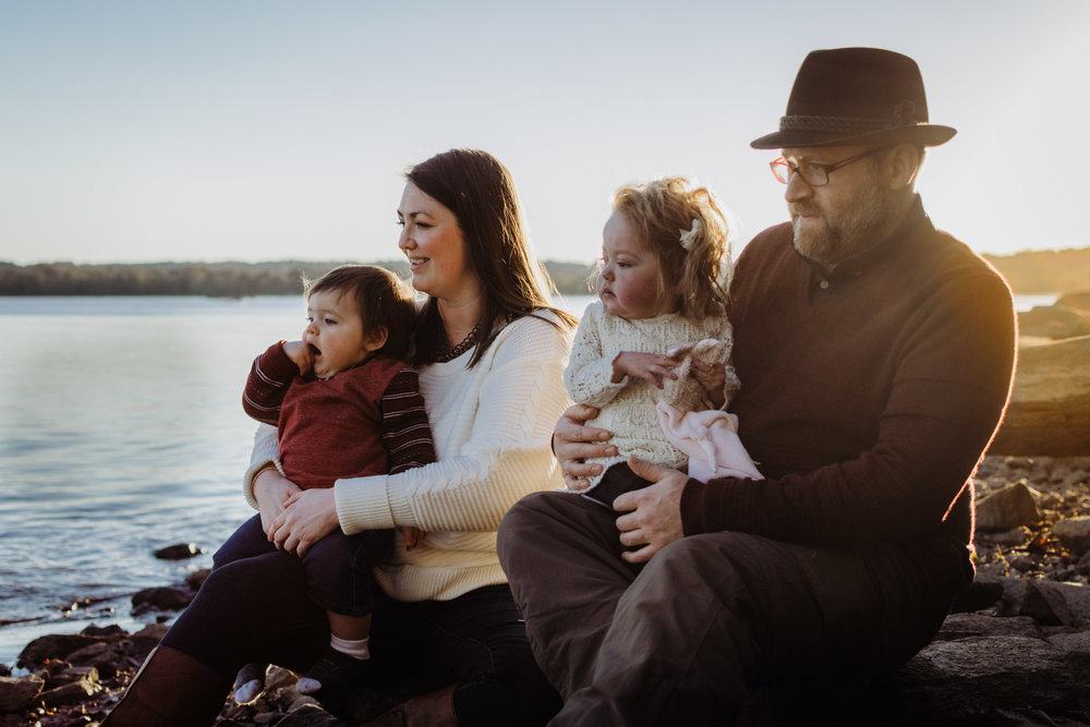 Northern VA Family Photographer-1.jpg