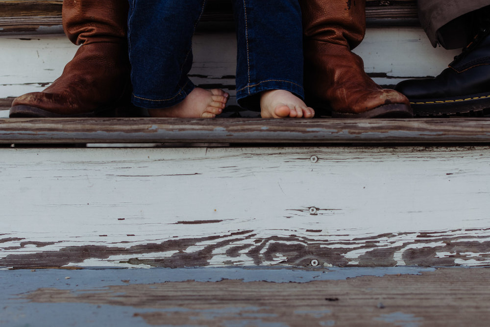 Northern VA Family Photographer-12.jpg