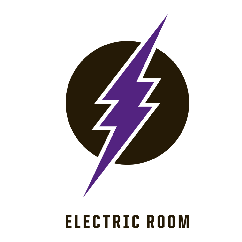 The Electric Room