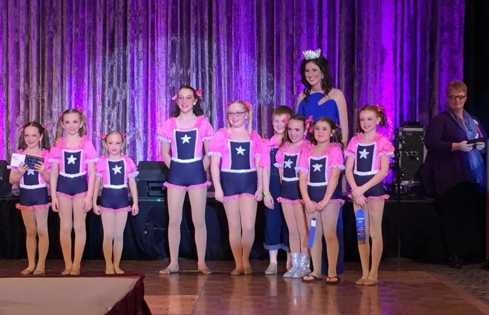 State Talent Show2.jpg