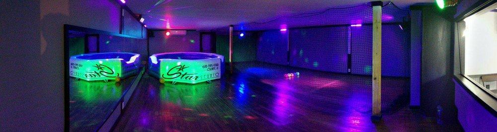 Glow Room1.jpg