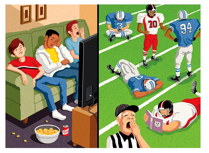 Making Sports Better SPORTS ILLUSTRATED FOR KIDS