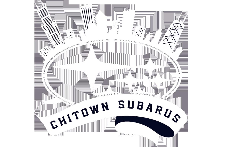 Yohb Chitown Subarus