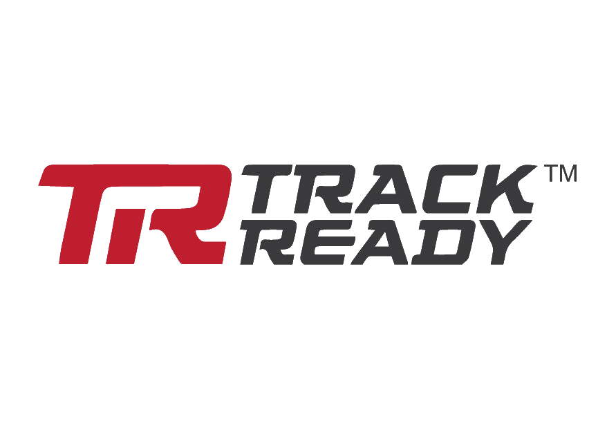 2017 Track Ready.png