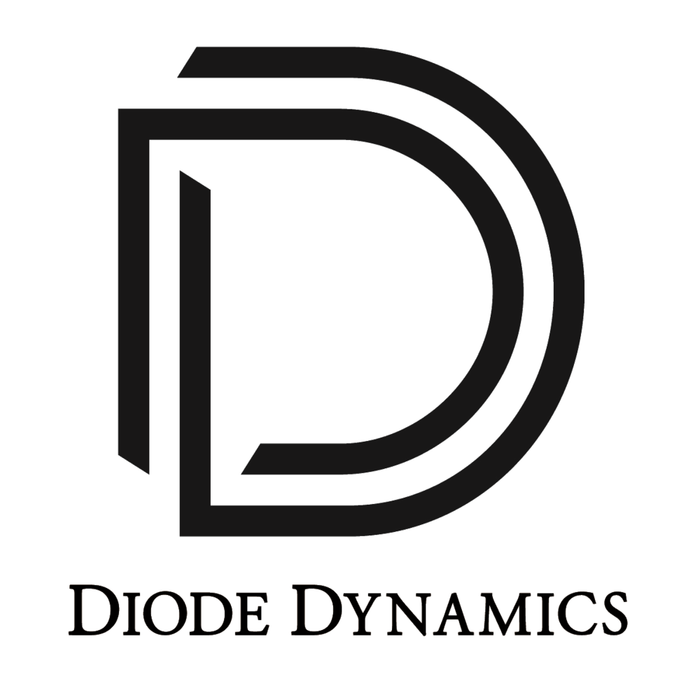 2017 Diode Dynamics - with NEW Square DD Logo.png