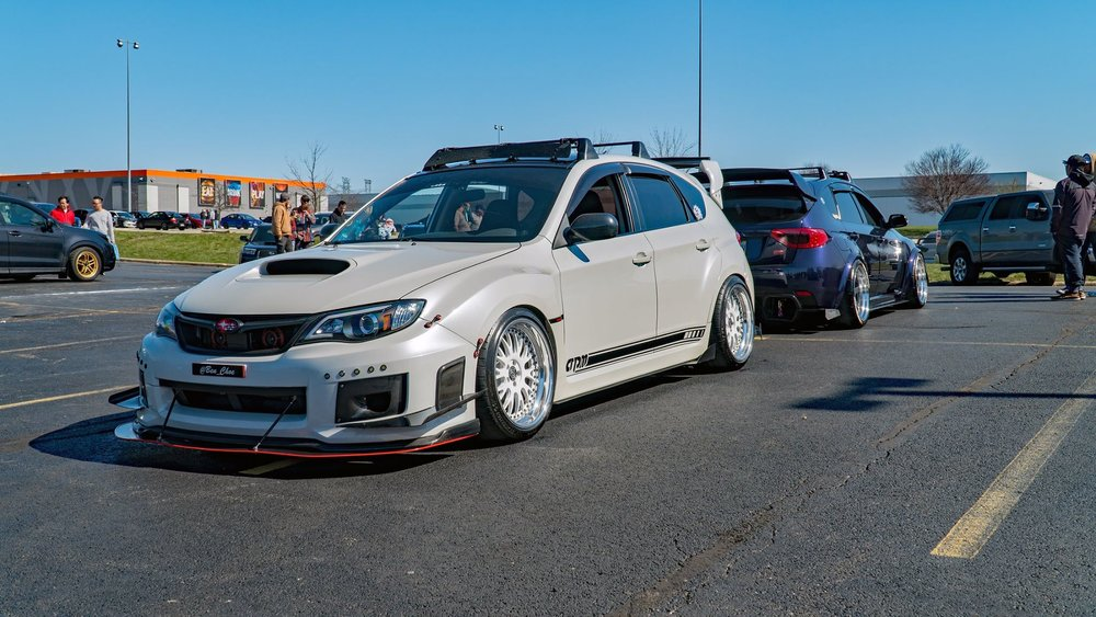 Show Car 5 Credit Mike Foss.jpg