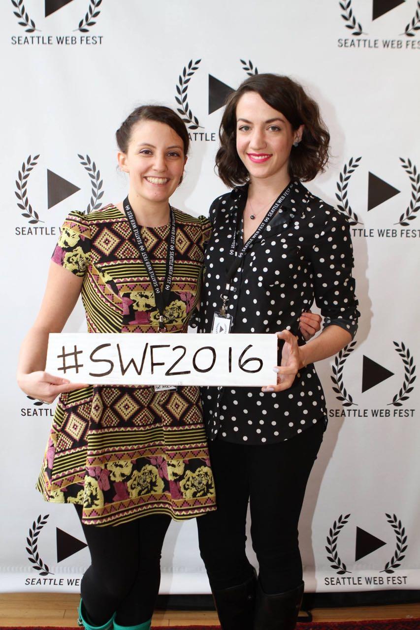 SWF2017 - 10.jpg