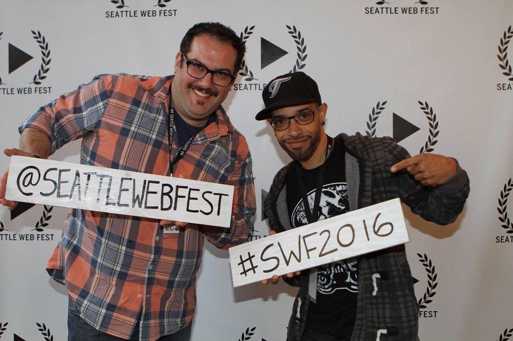 SWF2017 - 21.jpg