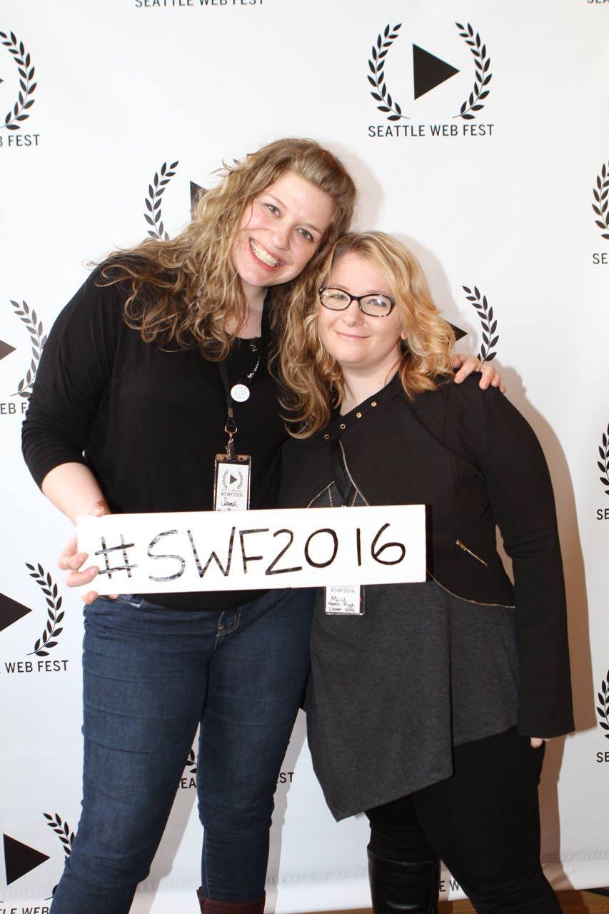 SWF2017 - 43.jpg