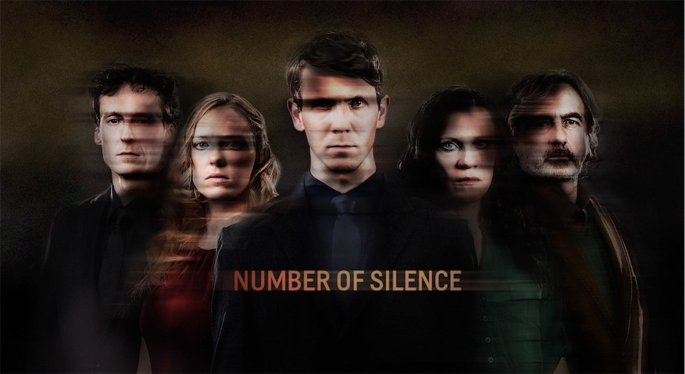 """Number of Silence"" is a mystery-thriller web series with sci-fi elements. Alternative realities. A fictitious metropolis. A huge corporation, a mental facility, a satellite that disappears and three main characters on a quest for truth and reality.   Presented with English Subtitles"