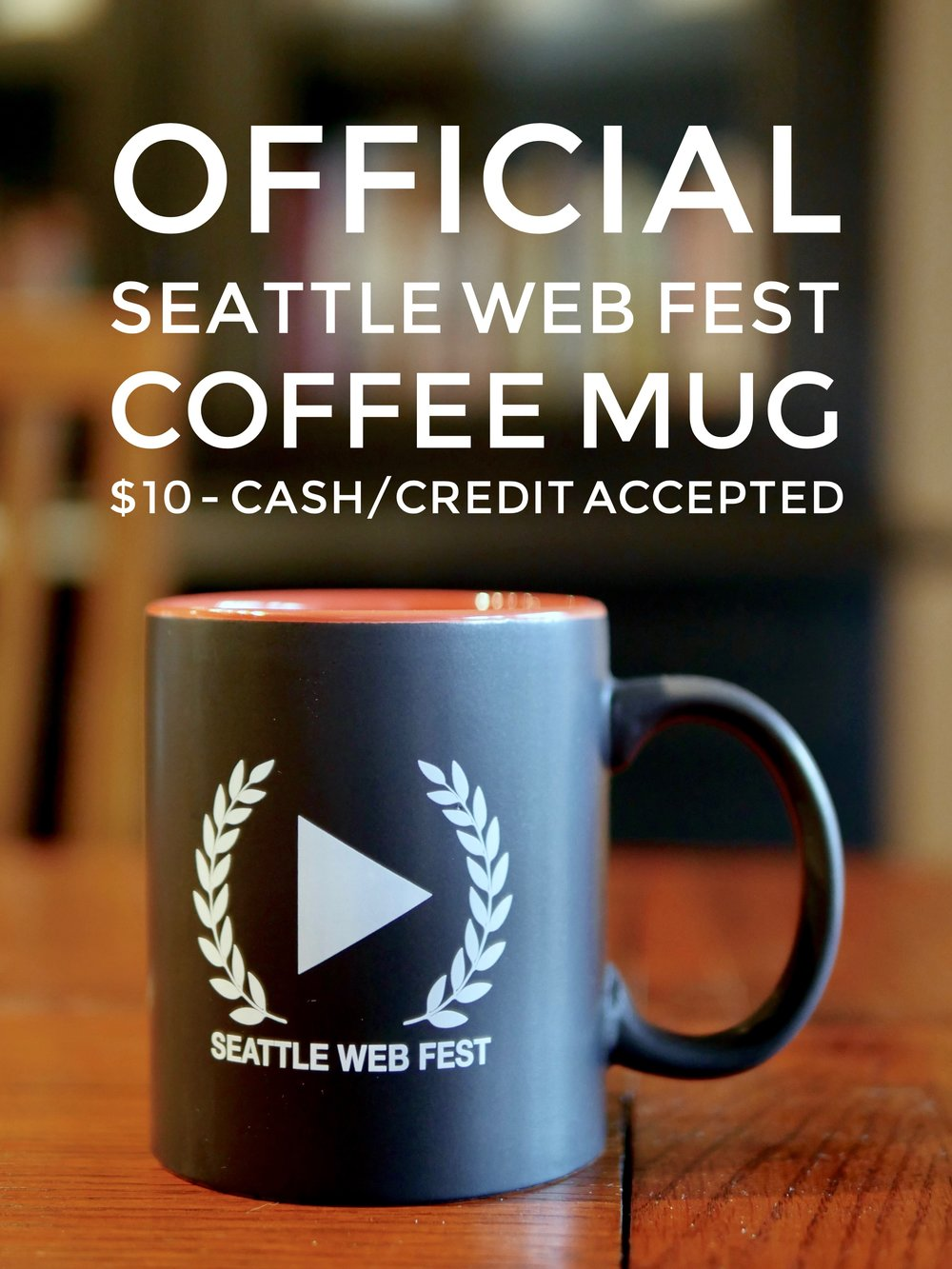 SWF Mug Tabletop Poster.jpg