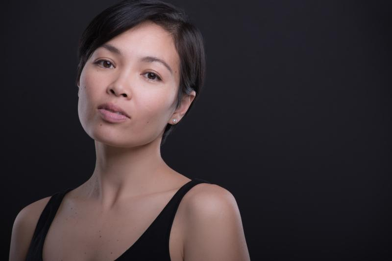 Khanh Doan - Khanh Doan is a professional actor that has performed at regional theatres in Seattle, Portland and the San Francisco Bay Area. She's appeared in film, TV, web series and corporate industrials. She is a proud member of Actors' Equity Association and Screen Actors Guild.