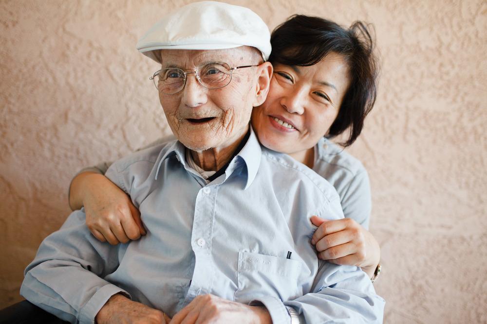 grandfather-0007.jpg
