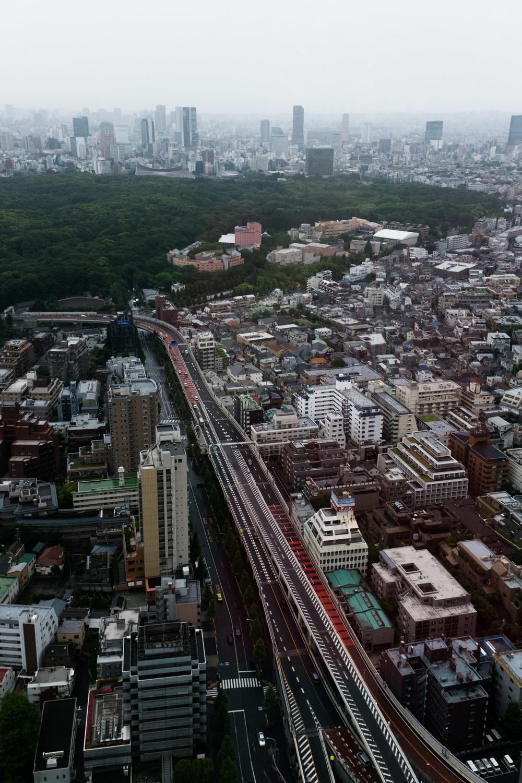 tokyo-0018.jpg