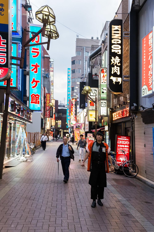 tokyo-0020.jpg