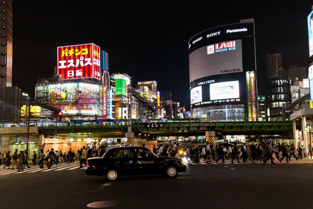 tokyo-0022.jpg