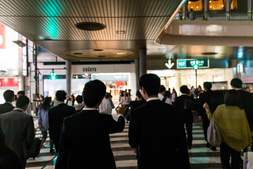tokyo-0023.jpg