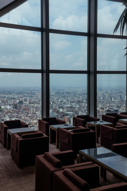 tokyo-0029.jpg