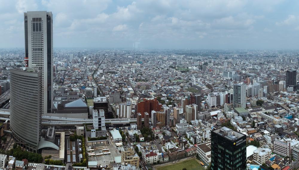 tokyo-0030.jpg