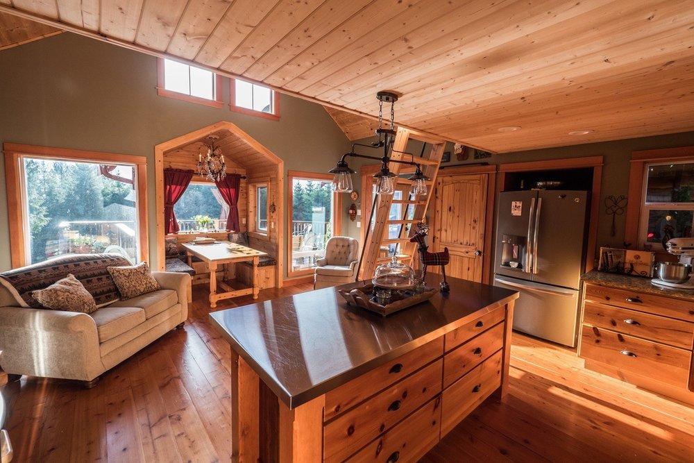 Bainbridge Island Real Estate Venue Photography0002.jpg