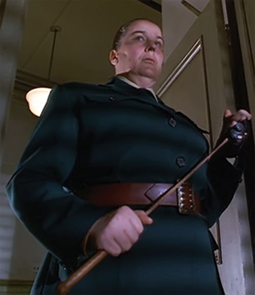 Trunchbull-Matilda-movie-Pam-Ferris-b.jpg