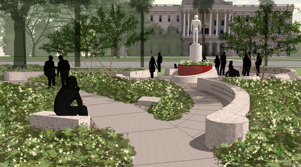 CMAV Memorial.jpg
