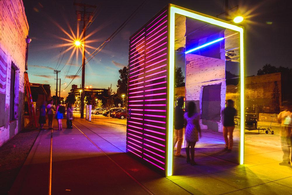 06 Portal_Quadriga.jpg