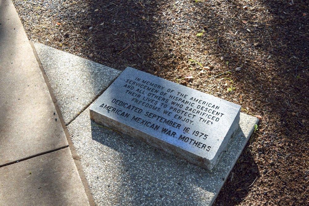 20180420 Mexican American Veterans Memorial Web_Quad (9).jpg