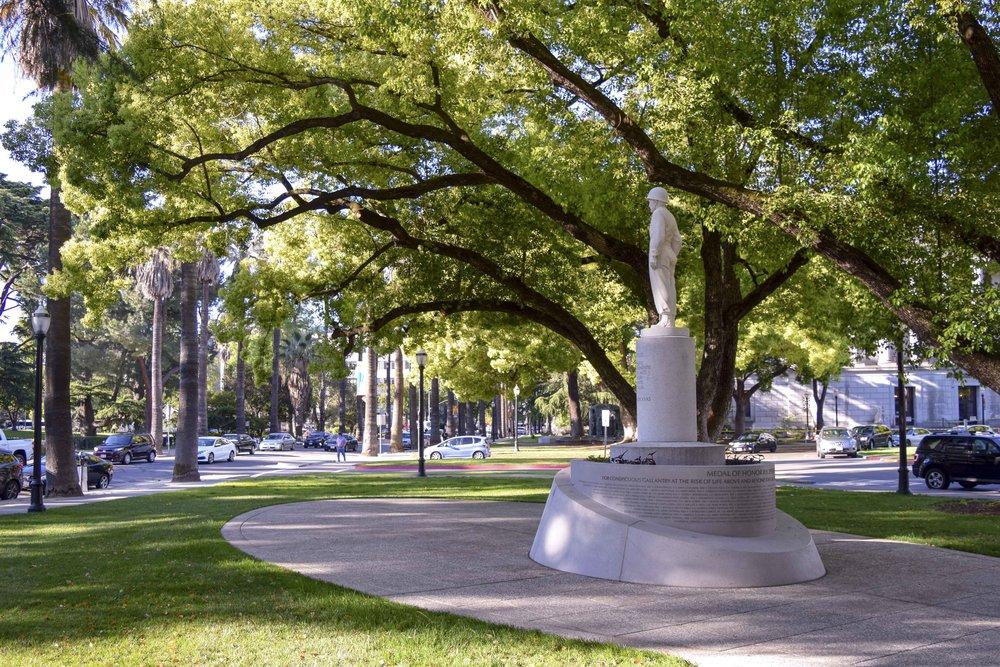 20180420 Mexican American Veterans Memorial Web_Quad (10).jpg