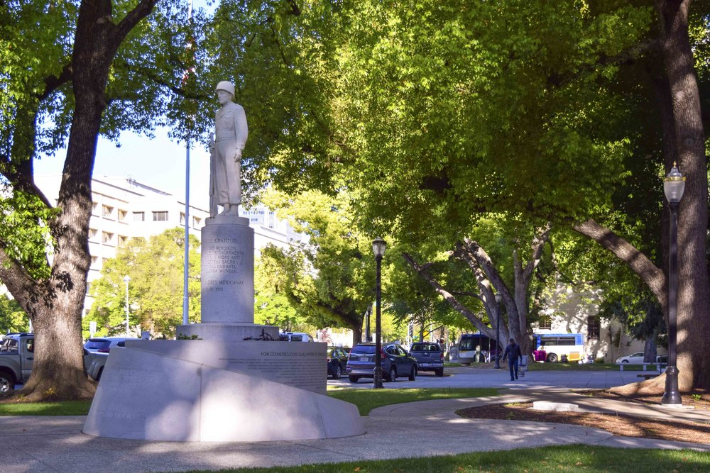 20180420 Mexican American Veterans Memorial Web_Quad (23).jpg