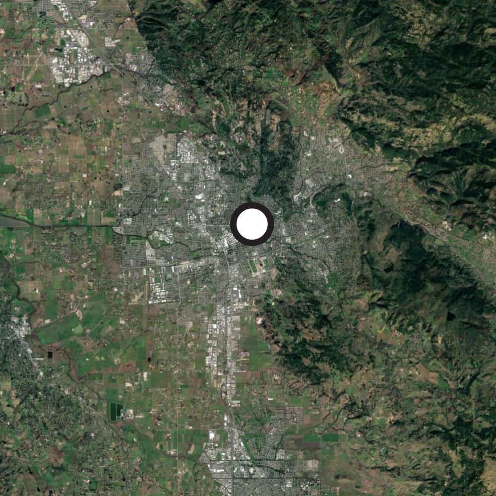 Santa Rosa Job Posting square circle-01.jpg