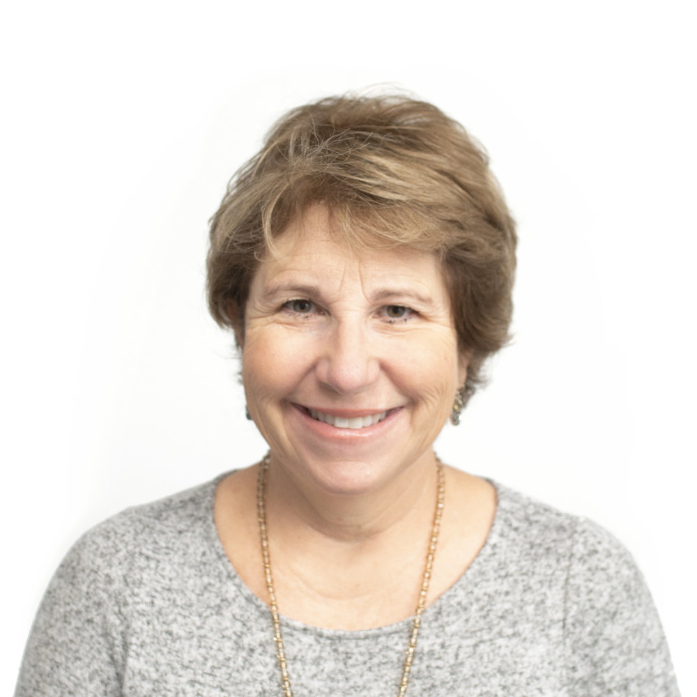 Cindy Nolan