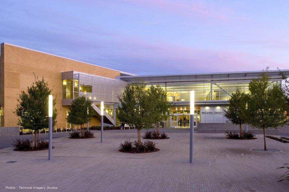 01 NVC Library 3.jpg
