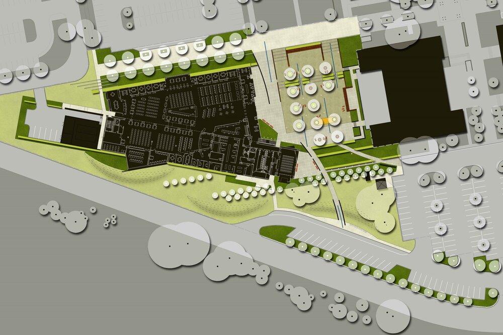 05 NVC Library Plan.jpg