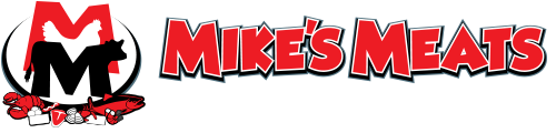 Mike's Meats & Seafood Market