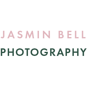JASMIN BELL PHOTOGRAPHY