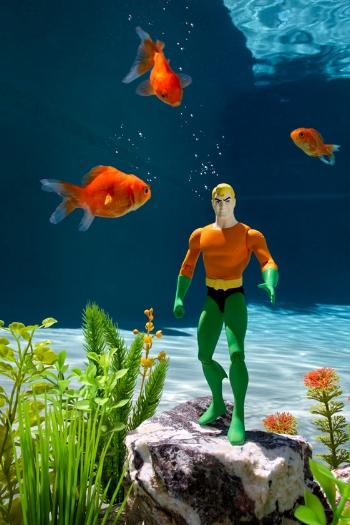 16_Aquaman.jpg