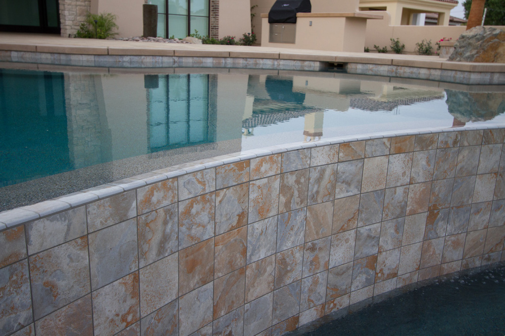 Pool_Construction (26).jpg
