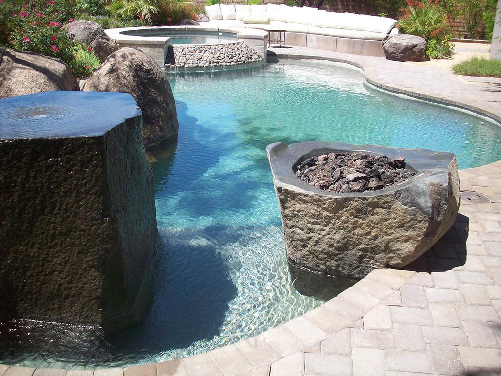 Pool_Construction (30).jpg