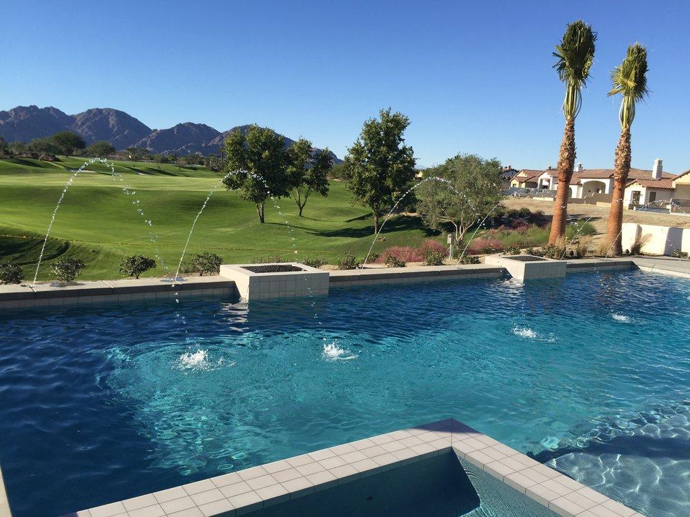 Bubble Springs Pools (3).JPG